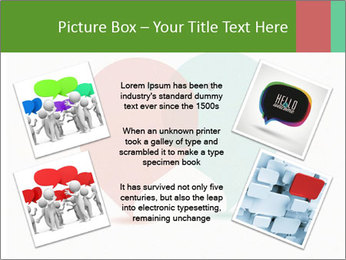 0000078954 PowerPoint Template - Slide 24