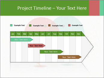 0000078954 PowerPoint Template - Slide 25