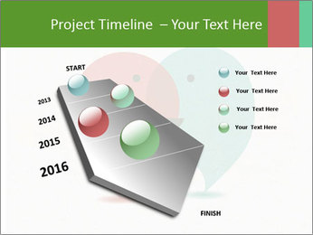0000078954 PowerPoint Template - Slide 26