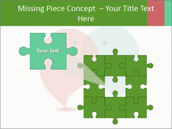 0000078954 PowerPoint Template - Slide 45