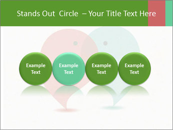 0000078954 PowerPoint Template - Slide 76
