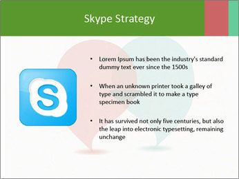 0000078954 PowerPoint Template - Slide 8
