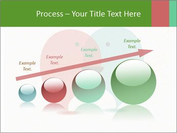 0000078954 PowerPoint Template - Slide 87