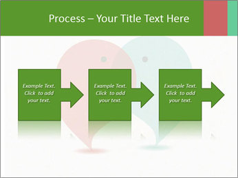 0000078954 PowerPoint Template - Slide 88