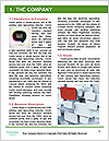 0000078954 Word Templates - Page 3