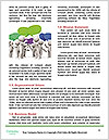 0000078954 Word Templates - Page 4