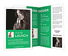 0000078955 Brochure Templates