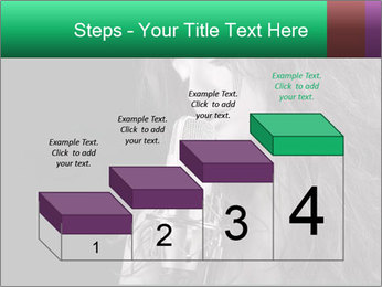 0000078955 PowerPoint Templates - Slide 64