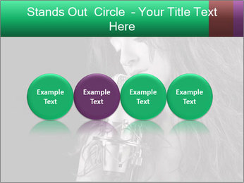 0000078955 PowerPoint Templates - Slide 76