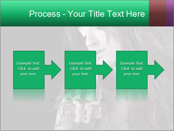 0000078955 PowerPoint Templates - Slide 88