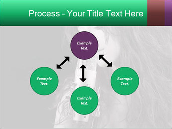 0000078955 PowerPoint Templates - Slide 91