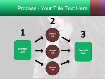 0000078955 PowerPoint Templates - Slide 92