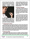0000078955 Word Template - Page 4