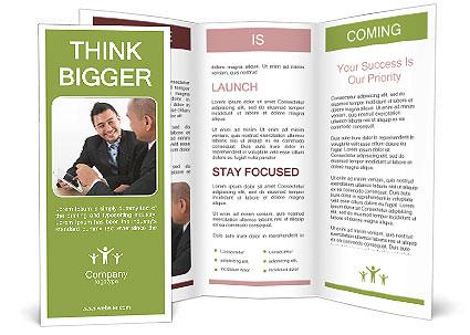 0000078956 Brochure Template
