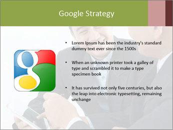 0000078956 PowerPoint Template - Slide 10