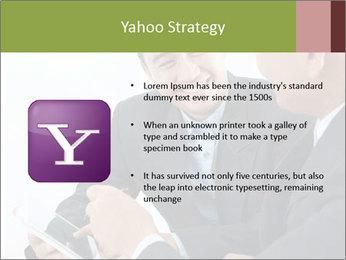 0000078956 PowerPoint Template - Slide 11