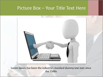 0000078956 PowerPoint Template - Slide 15