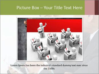 0000078956 PowerPoint Template - Slide 16