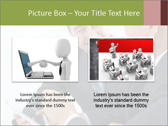 0000078956 PowerPoint Template - Slide 18
