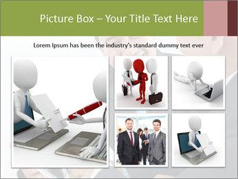 0000078956 PowerPoint Template - Slide 19