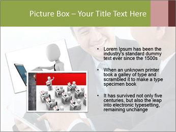 0000078956 PowerPoint Template - Slide 20