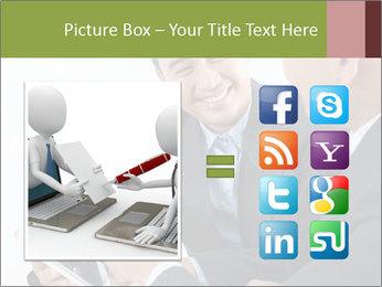 0000078956 PowerPoint Template - Slide 21