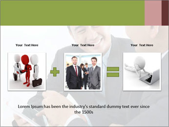 0000078956 PowerPoint Template - Slide 22