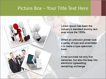 0000078956 PowerPoint Template - Slide 23