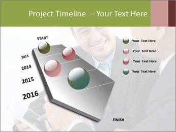 0000078956 PowerPoint Template - Slide 26