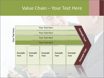 0000078956 PowerPoint Template - Slide 27