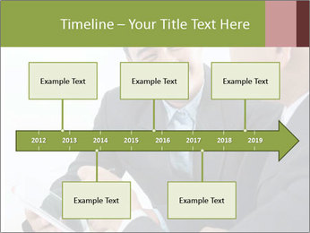 0000078956 PowerPoint Template - Slide 28