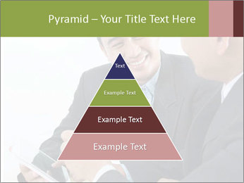 0000078956 PowerPoint Template - Slide 30