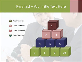 0000078956 PowerPoint Template - Slide 31