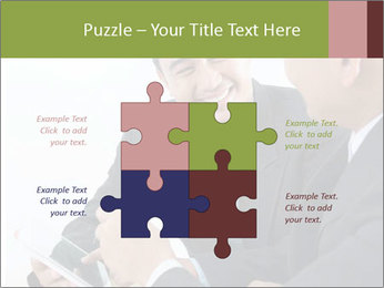 0000078956 PowerPoint Template - Slide 43