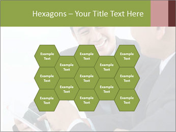 0000078956 PowerPoint Template - Slide 44