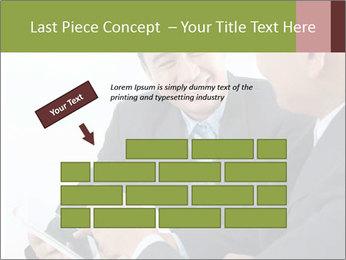 0000078956 PowerPoint Template - Slide 46