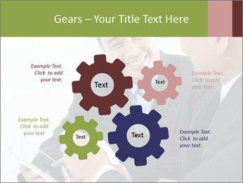 0000078956 PowerPoint Template - Slide 47