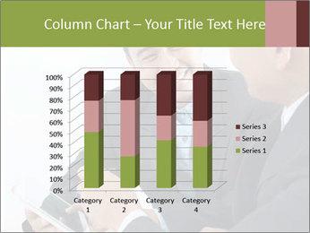 0000078956 PowerPoint Template - Slide 50