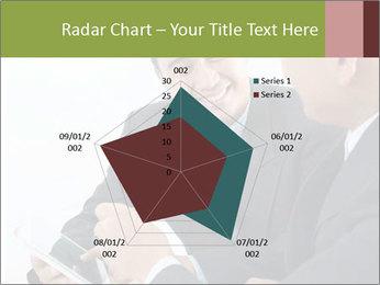 0000078956 PowerPoint Template - Slide 51