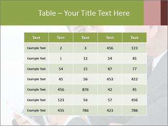 0000078956 PowerPoint Template - Slide 55