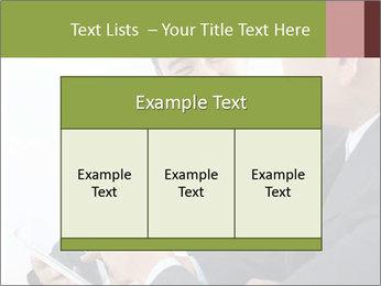 0000078956 PowerPoint Template - Slide 59