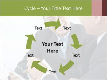 0000078956 PowerPoint Template - Slide 62