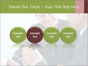0000078956 PowerPoint Template - Slide 76