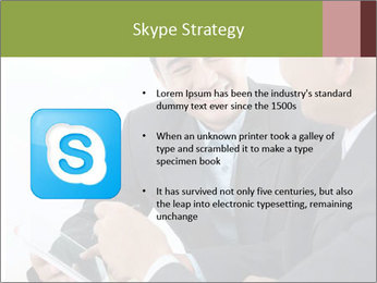 0000078956 PowerPoint Template - Slide 8