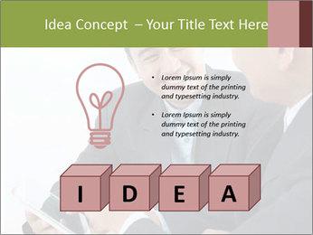 0000078956 PowerPoint Template - Slide 80