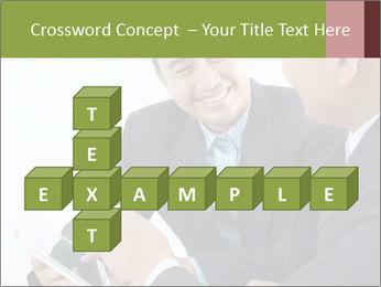 0000078956 PowerPoint Template - Slide 82
