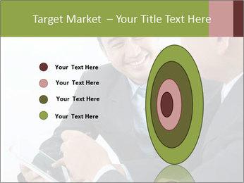 0000078956 PowerPoint Template - Slide 84