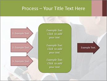 0000078956 PowerPoint Template - Slide 85