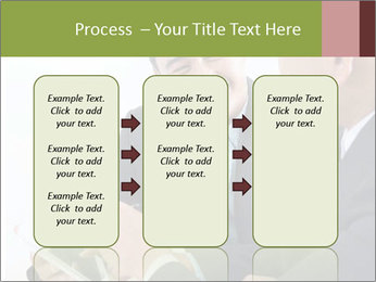 0000078956 PowerPoint Template - Slide 86