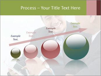 0000078956 PowerPoint Template - Slide 87